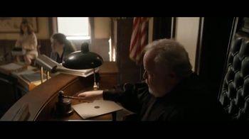 Amazon Prime Video TV Spot, 'Goliath' Song by Des Rocs - Thumbnail 3