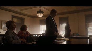 Amazon Prime Video TV Spot, 'Goliath' Song by Des Rocs - Thumbnail 4