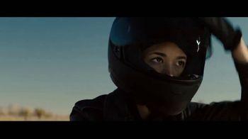 Amazon Prime Video TV Spot, 'Goliath' Song by Des Rocs - Thumbnail 5