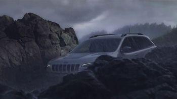 Jeep Días de Aventura TV Spot, 'Contratiempo' canción de Of Monsters and Men [Spanish] [T2] - Thumbnail 2