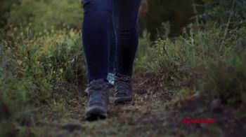 Aspercreme Warming Patch TV Spot, 'On the Go: Fresh Air' - Thumbnail 6