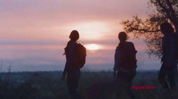 Aspercreme Warming Patch TV Spot, 'On the Go: Fresh Air' - Thumbnail 7