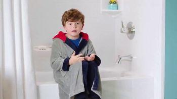Bath Fitter TV Spot, 'Jimmy: 20 Percent Off' - Thumbnail 1