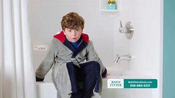 Bath Fitter TV Spot, 'Jimmy: 20 Percent Off' - Thumbnail 4
