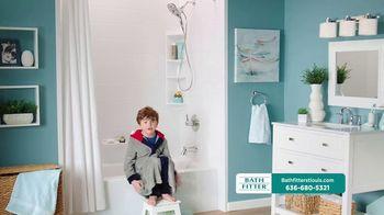 Bath Fitter TV Spot, 'Jimmy: 20 Percent Off' - Thumbnail 5