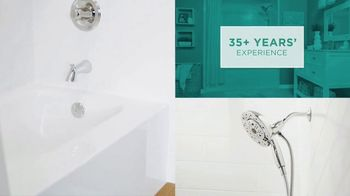 Bath Fitter TV Spot, 'Jimmy: 20 Percent Off' - Thumbnail 8