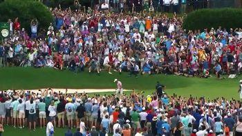 PGA TOUR TV Spot, 'Race'