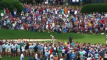 PGA TOUR TV Spot, \'Race\'