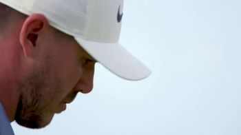 PGA TOUR TV Spot, 'Race' - Thumbnail 3