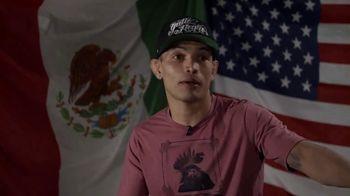 DuraLast TV Spot, 'Cabeza y cuerpo' con Pablo Sabori [Spanish] - Thumbnail 6