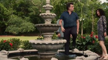 HBO TV Spot, 'The Righteous Gemstones' - Thumbnail 10
