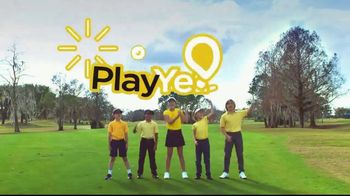 Children's Miracle Network Hospitals TV Spot, 'Play Yellow' - Thumbnail 6