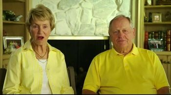 Children's Miracle Network Hospitals TV Spot, 'Play Yellow' - Thumbnail 5