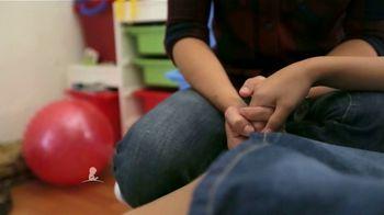 St. Jude Children's Research Hospital TV Spot, 'Sebastián: mes de concientización de cáncer infantil' [Spanish] - Thumbnail 1