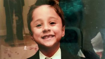 St. Jude Children's Research Hospital TV Spot, 'Sebastián: mes de concientización de cáncer infantil' [Spanish] - Thumbnail 3