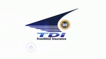 TrustDALE Insurance TV Spot, 'Free Comprehensive Insurance Review' - Thumbnail 3