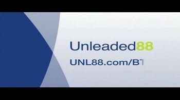 Growth Energy Unleaded88 TV Spot, 'Emma & Nate' - Thumbnail 9