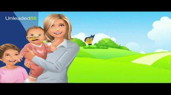 Growth Energy Unleaded88 TV Spot, 'Emma & Nate' - Thumbnail 1