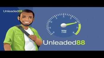Growth Energy Unleaded88 TV Spot, 'Emma & Nate' - Thumbnail 6
