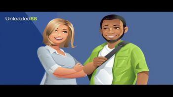 Growth Energy Unleaded88 TV Spot, 'Emma & Nate' - Thumbnail 8