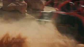 Honda Talon 1000 TV Spot, 'Life is Better SXS' [T1]