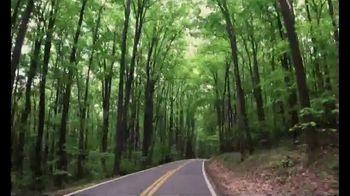 West Virginia University TV Spot, 'Find Your Purpose' - Thumbnail 2