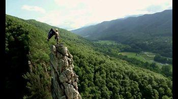 West Virginia University TV Spot, 'Find Your Purpose' - Thumbnail 8