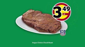 Winn-Dixie TV Spot, 'Tailgate MVP: Chuck Roast and Chicken' - Thumbnail 5