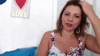 Dove TV Spot, '¿Que piensan las mujeres?' [Spanish] - Thumbnail 1