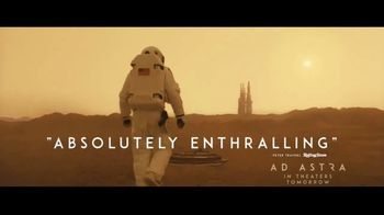 Ad Astra - Alternate Trailer 38