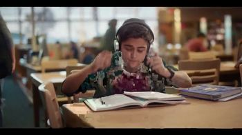 Sandy Hook Promise TV Spot, 'Back to School Essentials'