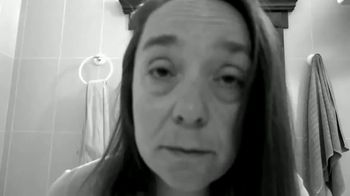 Chamonix Skin Care Genucel TV Spot, 'Take a Look in the Mirror' - Thumbnail 1