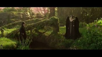 Maleficent: Mistress of Evil - Alternate Trailer 14