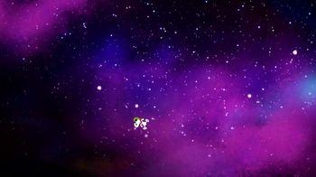 Apple TV+ TV Spot, 'Snoopy in Space'