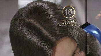 Clairol Root Touch-Up TV Spot, 'Sin la peluquería' [Spanish] - Thumbnail 5