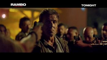 Rambo: Last Blood - Alternate Trailer 26