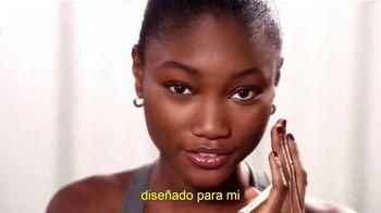 Revlon ColorStay Makeup TV Spot, 'Todo el día' [Spanish]
