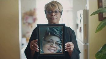 Donate Life America Mid America Transplant TV Spot, 'Red'
