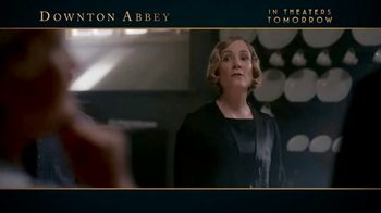 Downton Abbey - Alternate Trailer 25