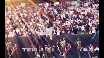 NFL 100 TV Spot, 'Madden Ratings Adjustor' - Thumbnail 4