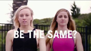 arena Carbon Duo TV Spot, 'No Woman Is the Same'