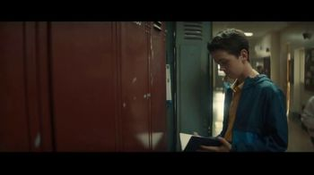 Staples TV Spot, 'Back to School: The Writer'