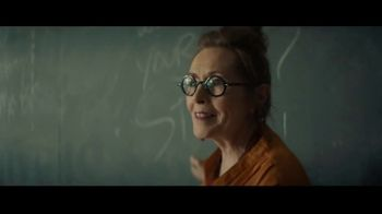 Staples TV Spot, 'Back to School: The Writer' - Thumbnail 3