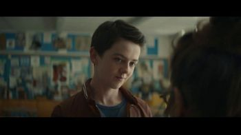 Staples TV Spot, 'Back to School: The Writer' - Thumbnail 5