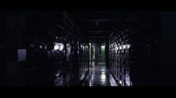 Verizon TV Spot, 'Give It All: Samsung Galaxy S10e' - Thumbnail 2