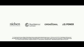 Verizon TV Spot, 'Give It All: Samsung Galaxy S10e' - Thumbnail 8