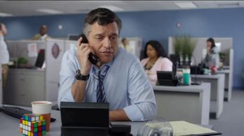 PhRMA TV Spot, 'Let's Talk About Cost: Medicare' - Thumbnail 2