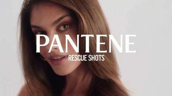 Pantene Rescue Shots TV Spot, 'Al rescate' [Spanish] - Thumbnail 10