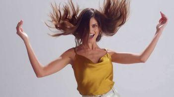 Pantene Rescue Shots TV Spot, 'Al rescate' [Spanish] - Thumbnail 6