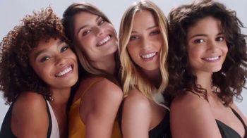 Pantene Rescue Shots TV Spot, 'Al rescate' [Spanish] - Thumbnail 9